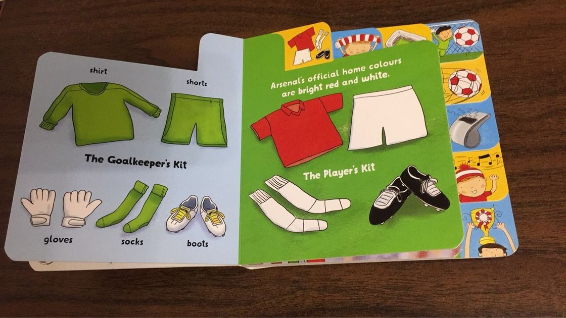 Hardcover Custom Baby Board Book / CMY Kcardboard Books For Babies